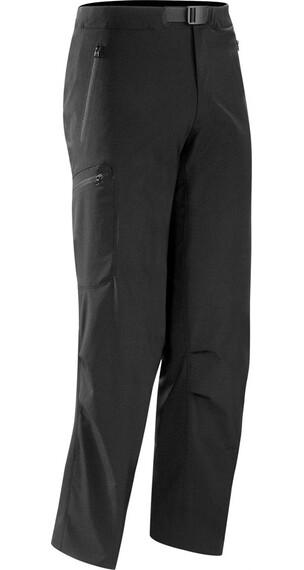 Arcteryx M's Gamma LT Pant Black